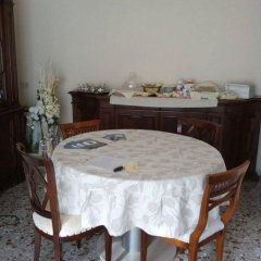 Отель B&B Piazzola - Casa Emanuela Италия, Лимена - отзывы, цены и фото номеров - забронировать отель B&B Piazzola - Casa Emanuela онлайн в номере фото 2