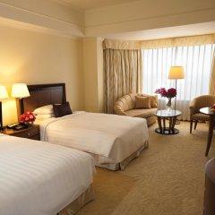 Отель Hôtel du Parc Hanoi Ханой фото 5