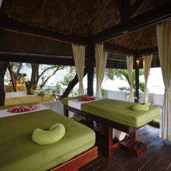 Отель Phra Nang Lanta by Vacation Village Таиланд, Ланта - отзывы, цены и фото номеров - забронировать отель Phra Nang Lanta by Vacation Village онлайн детские мероприятия