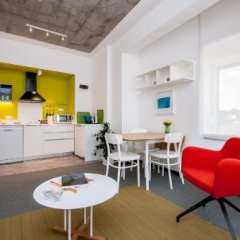 Istanbul Smartapt Турция, Стамбул - отзывы, цены и фото номеров - забронировать отель Istanbul Smartapt онлайн комната для гостей фото 5