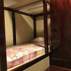Happy Hostel VN - Adults Only детские мероприятия фото 2