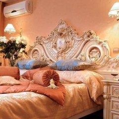 Гостиница Євроотель спа фото 2