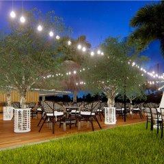 Letoonia Golf Resort Турция, Белек - 2 отзыва об отеле, цены и фото номеров - забронировать отель Letoonia Golf Resort онлайн питание фото 2
