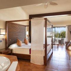 Отель Catalonia Punta Cana - All Inclusive комната для гостей фото 3