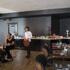Rodosto Турция, Текирдаг - отзывы, цены и фото номеров - забронировать отель Rodosto онлайн гостиничный бар