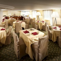 Отель Cavour Милан помещение для мероприятий фото 2