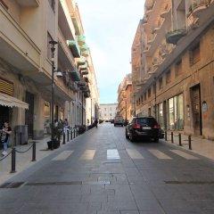 Отель B&B Armonia Италия, Сиракуза - отзывы, цены и фото номеров - забронировать отель B&B Armonia онлайн фото 3