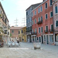 Отель Kevin Италия, Венеция - отзывы, цены и фото номеров - забронировать отель Kevin онлайн