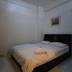 Отель Bann Bunga комната для гостей фото 3