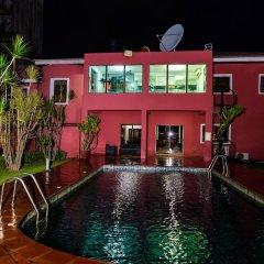 Отель The Guest House фото 4