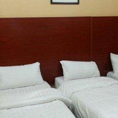 Отель Barakat Al Aseel комната для гостей фото 4