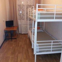 City Hostel фото 21