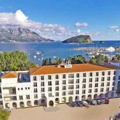Отель Mojo Budva Черногория, Будва - отзывы, цены и фото номеров - забронировать отель Mojo Budva онлайн