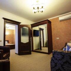 Гостиница 39 Украина, Львов - 1 отзыв об отеле, цены и фото номеров - забронировать гостиницу 39 онлайн комната для гостей