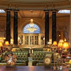 Отель Acta Atrium Palace фото 7