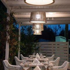 Отель Olive Grove Resort фото 12