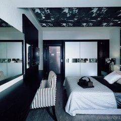 Отель Sun Flower Hotel and Residence Китай, Шэньчжэнь - отзывы, цены и фото номеров - забронировать отель Sun Flower Hotel and Residence онлайн фитнесс-зал фото 2