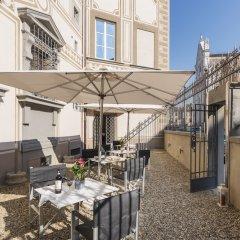 Отель Residenza Magliabechi Италия, Флоренция - отзывы, цены и фото номеров - забронировать отель Residenza Magliabechi онлайн