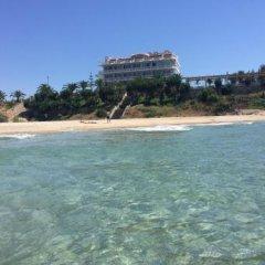 Отель Dodona Албания, Саранда - отзывы, цены и фото номеров - забронировать отель Dodona онлайн фото 15