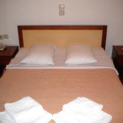 Moka Hotel комната для гостей фото 4