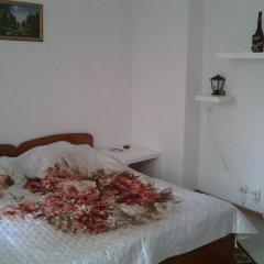 Гостиница Guest House Anastasiya в Анапе отзывы, цены и фото номеров - забронировать гостиницу Guest House Anastasiya онлайн Анапа в номере фото 2