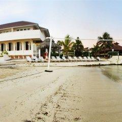 Отель Club Ambiance - Adults Only Ямайка, Ранавей-Бей - отзывы, цены и фото номеров - забронировать отель Club Ambiance - Adults Only онлайн фото 4