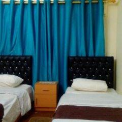 Отель Concord Hotel Иордания, Амман - отзывы, цены и фото номеров - забронировать отель Concord Hotel онлайн детские мероприятия фото 2