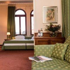 Отель Artushof Германия, Дрезден - 1 отзыв об отеле, цены и фото номеров - забронировать отель Artushof онлайн интерьер отеля фото 2
