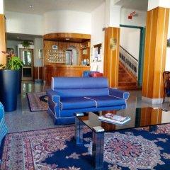 Hotel Fleming Фьюджи интерьер отеля фото 3