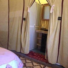 Отель Galaxy Desert Camp Merzouga Марокко, Мерзуга - отзывы, цены и фото номеров - забронировать отель Galaxy Desert Camp Merzouga онлайн удобства в номере
