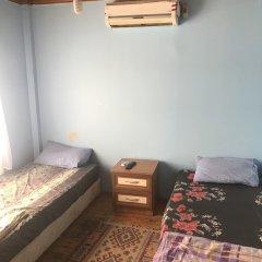 Karya Apart Турция, Мугла - отзывы, цены и фото номеров - забронировать отель Karya Apart онлайн комната для гостей