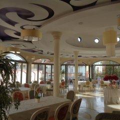 Отель Park Central Болгария, Сливен - отзывы, цены и фото номеров - забронировать отель Park Central онлайн питание