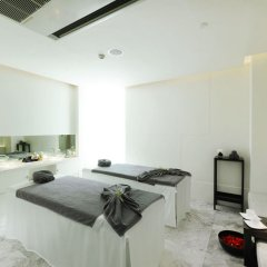 Отель Mode Sathorn Бангкок спа фото 2