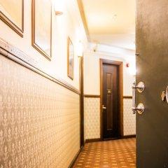 Отель Hestia Hotel Barons Эстония, Таллин - - забронировать отель Hestia Hotel Barons, цены и фото номеров фото 7