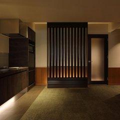 Hotel Great Morning Фукуока фото 2