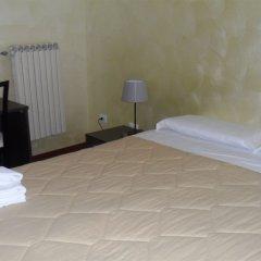 Отель Evans Guesthouse комната для гостей фото 2