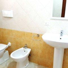 Отель Appartamenti Castelsardo Кастельсардо фото 2