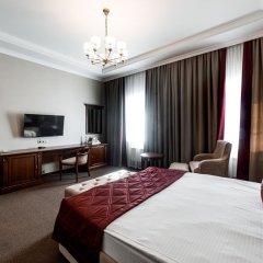 Гостиница Гранд Отель в Оренбурге 2 отзыва об отеле, цены и фото номеров - забронировать гостиницу Гранд Отель онлайн Оренбург
