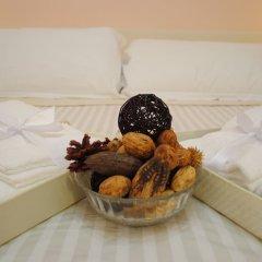 Отель Dreaming Navona Rooms в номере фото 2