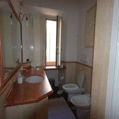 Hotel Alexis ванная фото 3