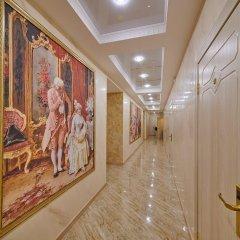 Гостиница Реверанс в Санкт-Петербурге отзывы, цены и фото номеров - забронировать гостиницу Реверанс онлайн Санкт-Петербург интерьер отеля
