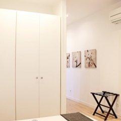 Отель Apto. de diseño Puerta del Sol 7 комната для гостей фото 3