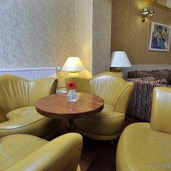 Отель XO Hotels City Centre комната для гостей фото 2