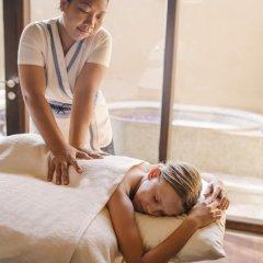 Отель Anantara Kalutara Resort Шри-Ланка, Калутара - отзывы, цены и фото номеров - забронировать отель Anantara Kalutara Resort онлайн спа