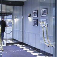 Отель Ritz Aarhus City Дания, Орхус - отзывы, цены и фото номеров - забронировать отель Ritz Aarhus City онлайн спортивное сооружение