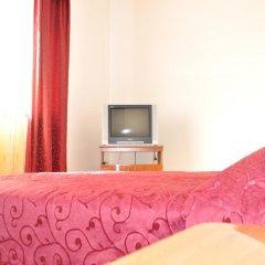 Серж Кляйн Отель удобства в номере