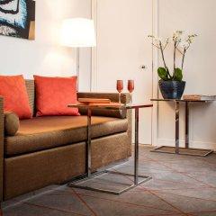 Hotel de Sers-Paris Champs Elysees интерьер отеля фото 3
