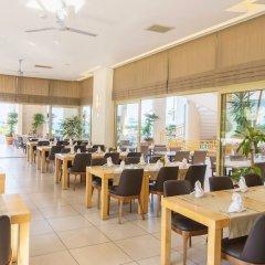 Hotel Golden Lotus - All Inclusive фото 2
