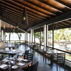 Отель Avani Kalutara Resort питание фото 2