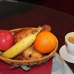 Отель Regina Франция, Париж - отзывы, цены и фото номеров - забронировать отель Regina онлайн питание фото 2